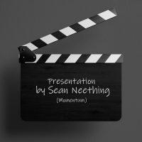 Sean Neethling